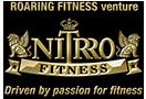 Nitrro Fitness